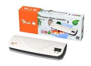 Peach-PL740-Test
